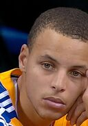 Stephen-curry-550