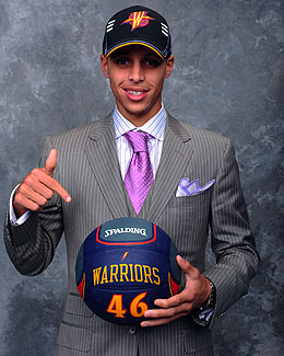 File:Stephen's nba draft photo.jpg