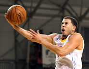 20140110 120242 sscs1225curry01