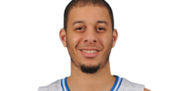 Gallery:Seth Curry
