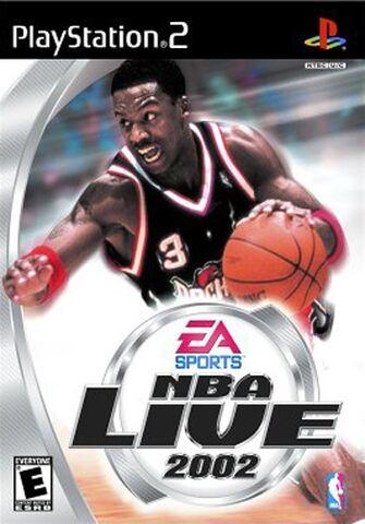 File:NBA Live 2002.jpg