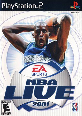 File:NBA Live 2001.jpg