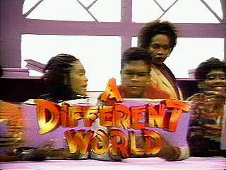 File:A different world.jpg
