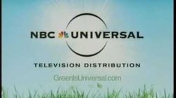 File:NBC Universal Television Distribution Logo (2009) -Silent Variant-.jpg