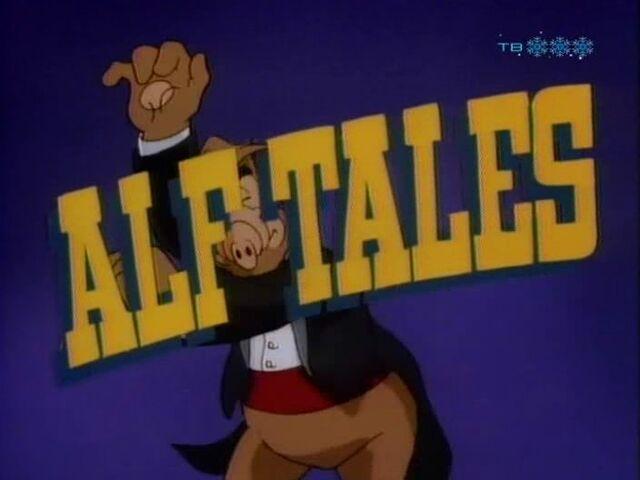File:Alf tales.jpg