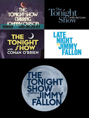 File:Tonightshow-logos.jpg