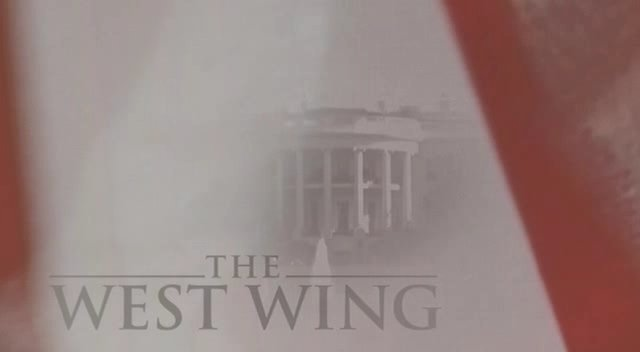 File:The West Wing.jpg