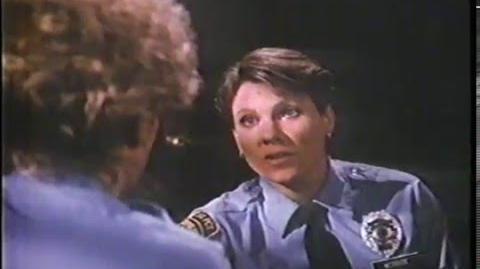 1986 NBC Hill Street Blues Promo