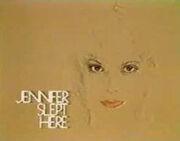 O jennifer-slept-here-complete-series-84d0