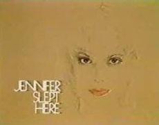 File:O jennifer-slept-here-complete-series-84d0.jpg