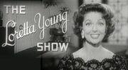 LorettaYoungShow