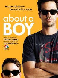 File:About a Boy.jpg