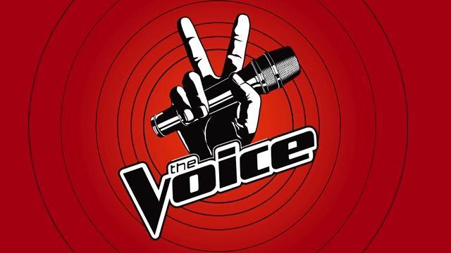 File:The voice.jpg