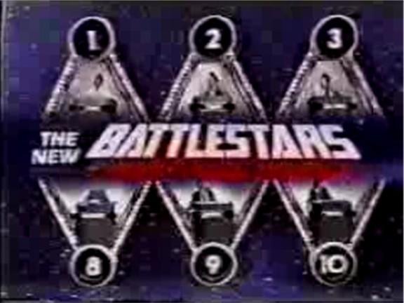 File:New battlestars.jpg