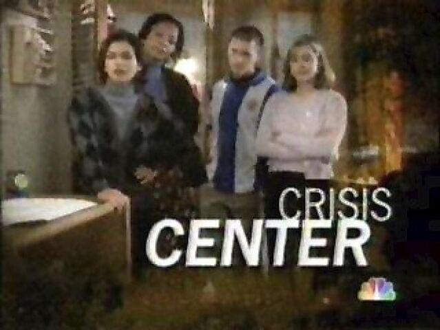 File:Crisis center.jpg