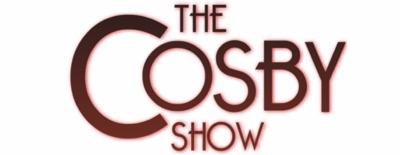 File:CosbyShow.jpg