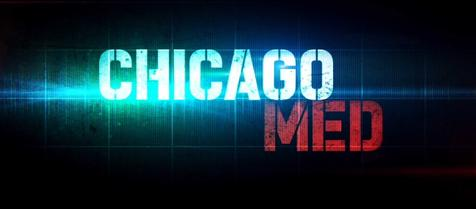 File:Chicago med.jpg