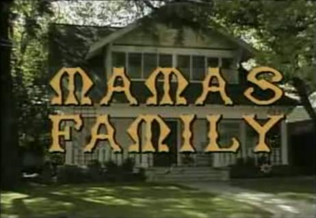 File:Mamasfamily.jpg