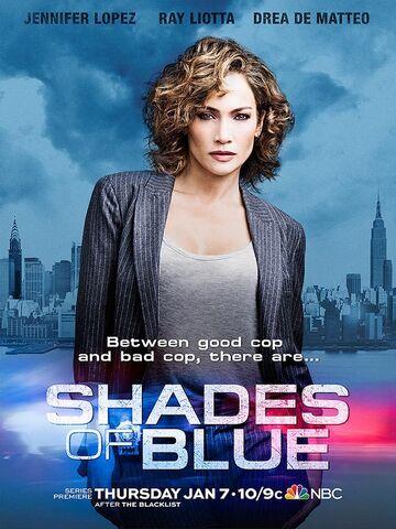 File:Shades of blue.jpg