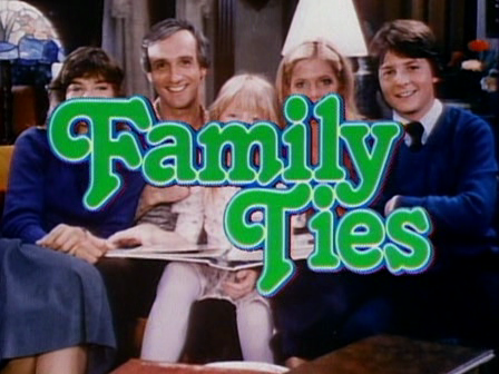File:Family ties.png