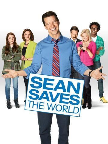 File:Sean saves the world.jpg