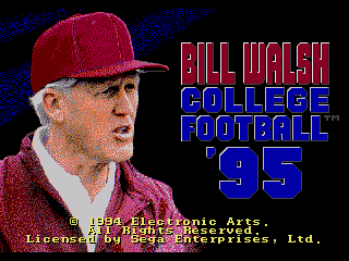 File:Bill Walsh College Football '95 0.png
