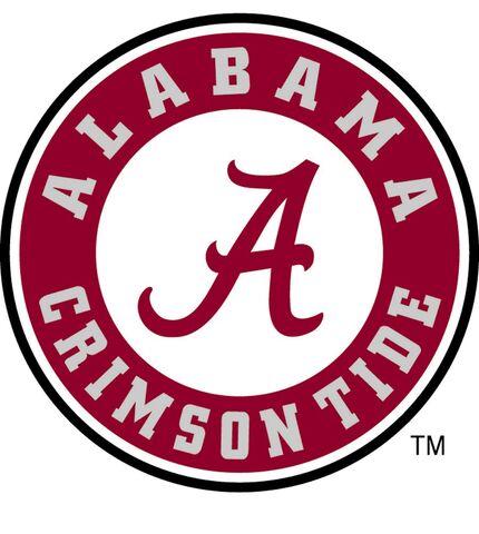 File:Alabama-Football-Logo.jpeg