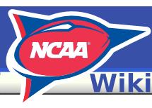 File:Ncaaf logo.png