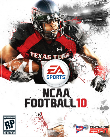 File:NCAA10.png