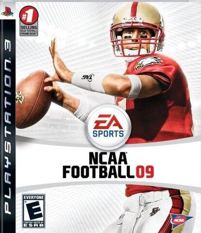 File:Ncaa-football-2009 PS3.jpg