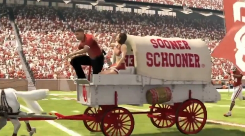 File:Ncaa12ouent.jpg