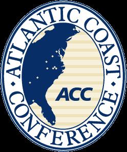 File:Atlantic Coast Conference logo.png