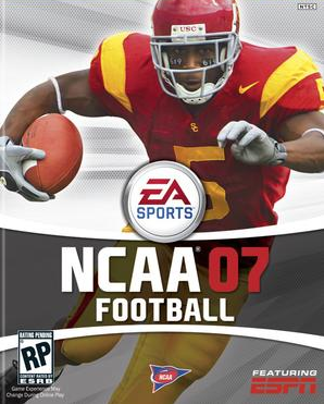File:NCAA07.png