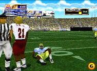 Ncaafootball2001 screen003