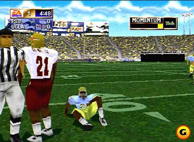 File:Ncaafootball2001 screen003.jpg