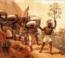 Istoria Braziliei