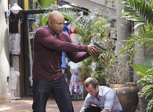 File:Hawaii-Five-0-Season-2-Episode-21-Pa-Make-Loa-8.jpg