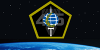 45th Inter-Planetary Expeditionary Force (IPEF)