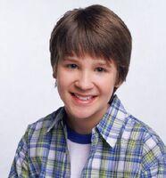 Ned Bigby