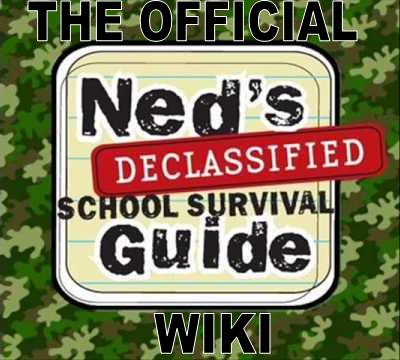 File:Ned's declassified logo.png