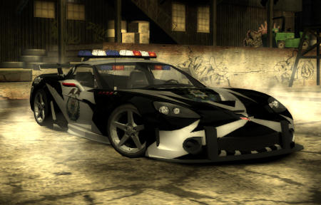 File:Nfs-mania cross corvette mod.jpg