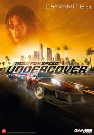 Need-for-speed-undercover-iphone
