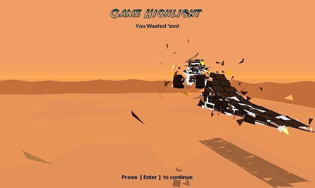 File:Mini monster Giant Ramp both dies.jpg