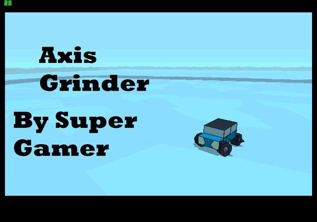 File:Axis Grinder.jpg