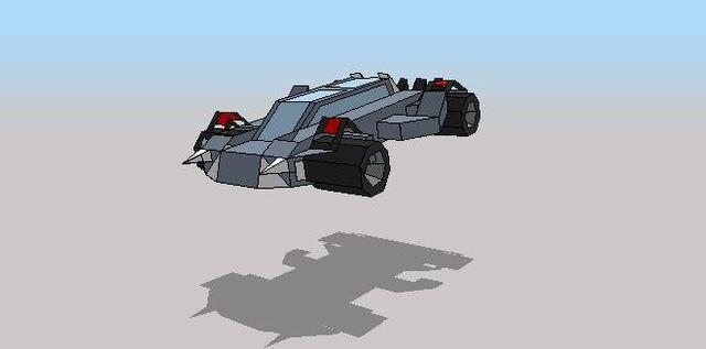 File:Cobra TNT.jpg
