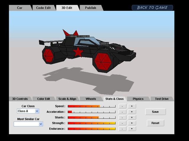 File:Bandicam 2012-06-07 14-23-39-401.jpg