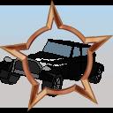 File:Badge-4299-2.png