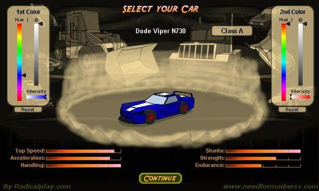 File:Dodge Viper.jpg