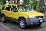 Ford-escape-2004-5