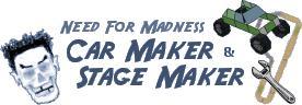 File:Car maker man.jpg